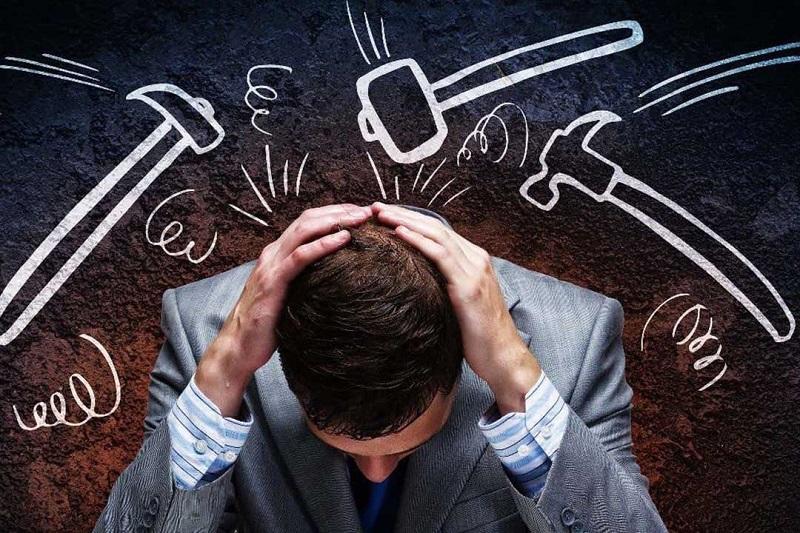 افکار منفی چیست؟