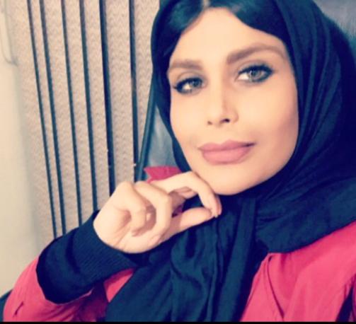 روانشناس ایرانی در سوئد و استکهلم