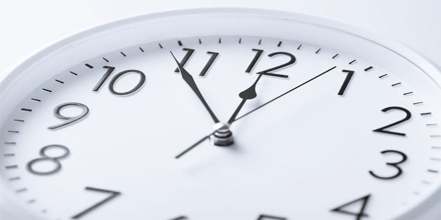 زمان هر جلسه مشاوره فردی چقدر است؟