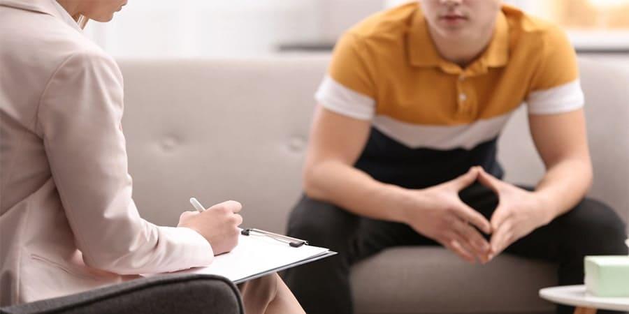 کاربردهای مشاوره فردی چه مواردی هستند؟
