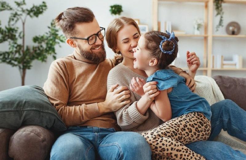 هدف مشاوره خانواده چیست؟
