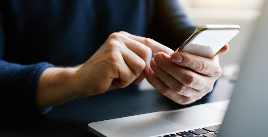 مزایای مشاوره روانشناسی آنلاین چیست؟
