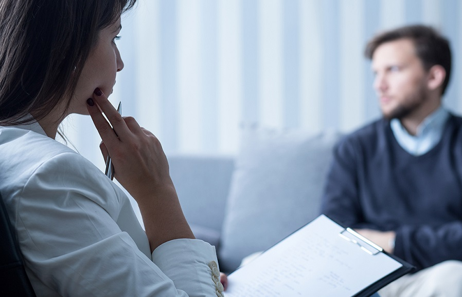 تفاوت کار مشاور و روانشناس