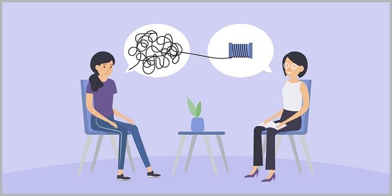 دکتر روانشناس خوب در تهران