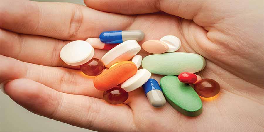 داروهای درمان فوبیا