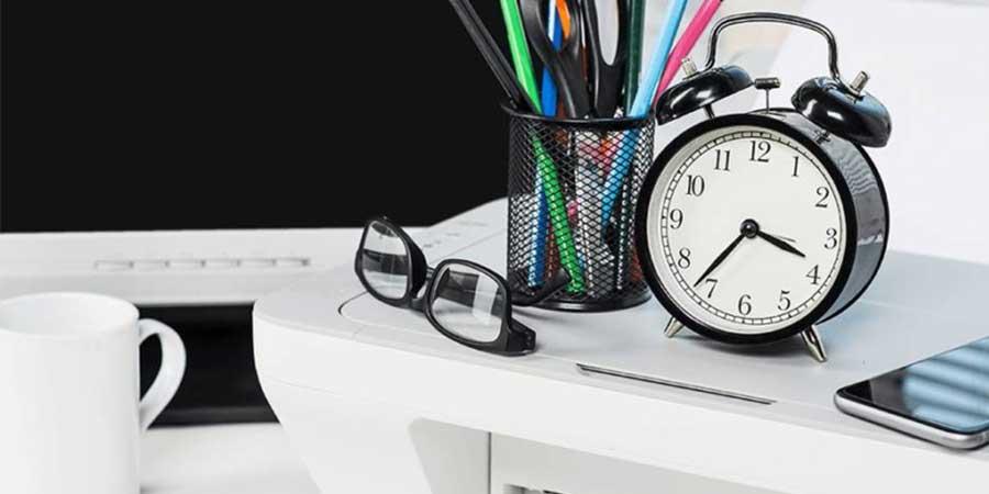 مدت زمان جلسات با روانشناس چقدر است؟