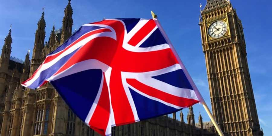 چه مشکلاتی برای مهاجران ایرانی در انگلستان وجود دارد؟