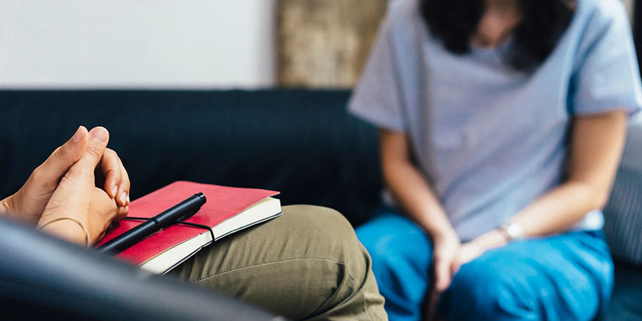 آیا روان درمانی تأثیر دارد؟