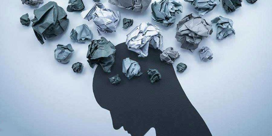 چه چیزی باعث افسردگی پاییز می شود؟